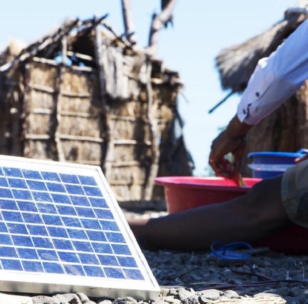 engie, energia solar residencial (Foto: Reprodução/Instagram)