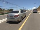 Nova ligação entre a Avenida Paralela e o bairro de Itapuã é inaugurada