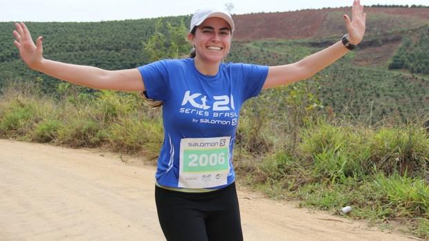 k21 serra da mantiqueira (Foto: Divulgação E2X e Patagônia Eventos)