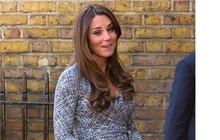Relembre os 10 melhores looks de Kate Middleton durante a gravidez