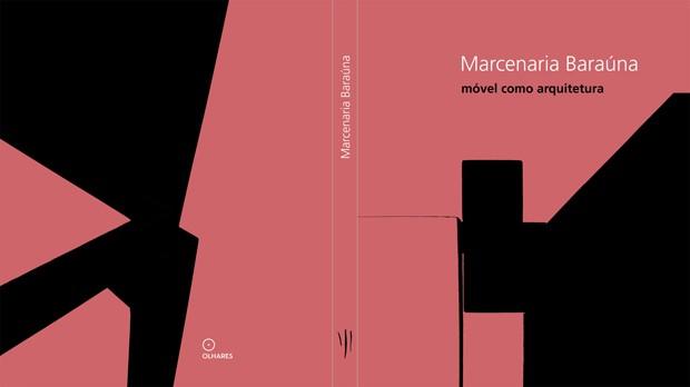 marcenaria-barauna-17' (Foto: divulgação )