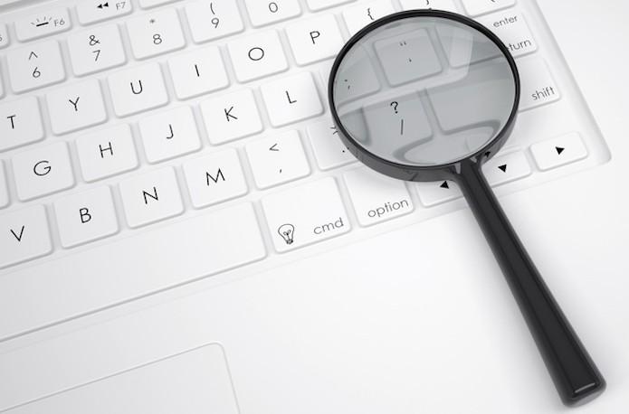 Letras muito pequenas? Saiba como aumentar a fonte no navegador de Internet (Foto: Pond5)