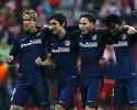 Carrasco de Guardiola, Torres elogia rivais e descarta sabor de vingança