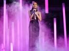 Ariana Grande 'concorre' com Enem e estreia no Brasil neste domingo em SP