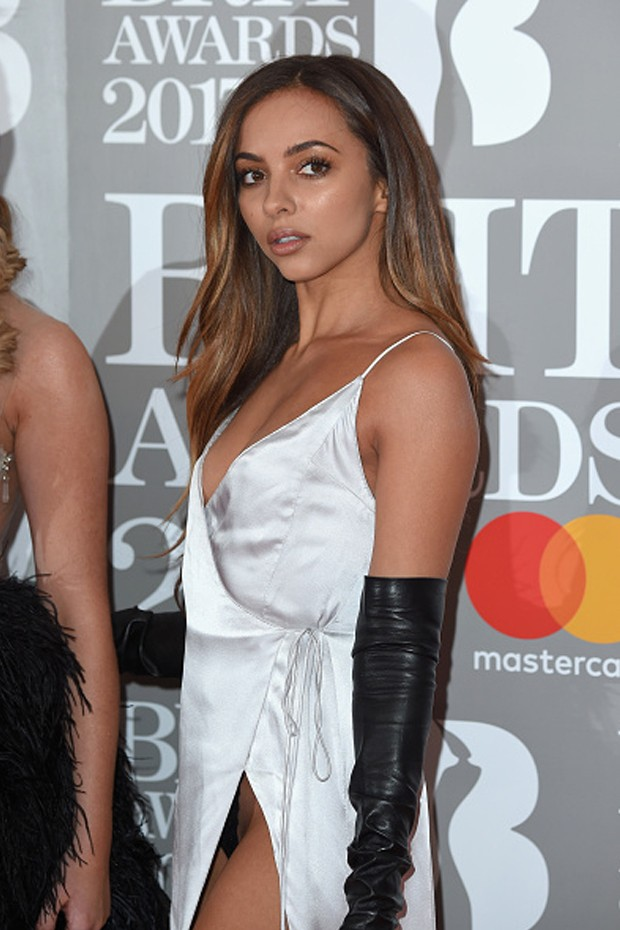 Jade Thirwall (Foto: Getty Images)
