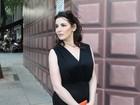 Nigella Lawson pode alugar casa para morar em Los Angeles, diz jornal