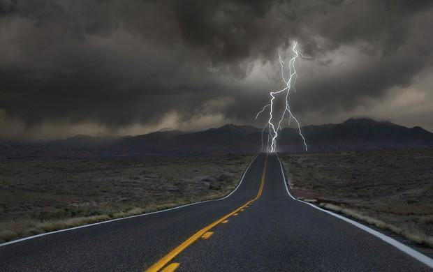 storm mundomoto