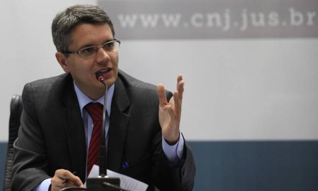 Gil Ferreira