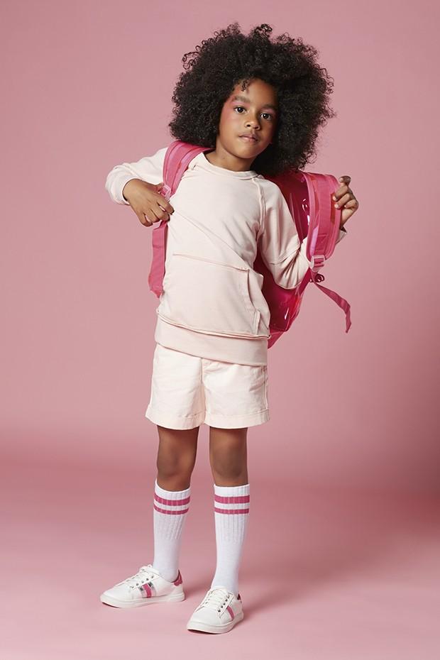 editorial-moda-rosa-millenialpink-3 (Foto: Raquel Espírito Santo)