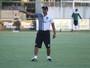 Com 23 relacionados após treino fechado, Ceará encerra preparação