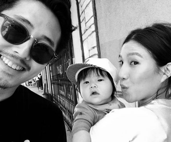 Baby boom! As celebs que tiveram filhos em 2017 (Foto: Reprodução/Instagram/Getty Image)