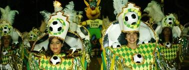 Acadêmicos de Venda Nova é tricampeã em BH (Acadêmicos de Venda Nova é tricampeã em BH (Acadêmicos de Venda Nova é tricampeã em BH (Acadêmicos de Venda Nova é tricampeã em BH (Acadêmicos de Venda Nova e da Vila Estrela vencem carnaval de BH (Escolas de samba mostram enredos variados em BH (Maurício)