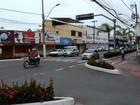Moradores de Campos, RJ, cancelam viagens com onda de violência no ES
