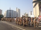 Feriado em Goiânia terá desfile para comemorar a Independência do Brasil