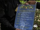 Igreja celebra o Natal com missas em Maceió; confira as datas e os horários
