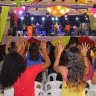 confira a programação do evento (Foto Reprodução G1 Santarém e Região)