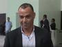 Cafu coloca Capita como espelho e destaca luta para modernizar o futebol