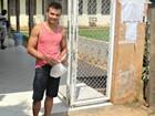 'Quero ajudar minha família', diz índio  que fez Enem no interior do AC