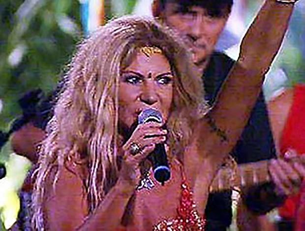 lista BBB - Elba Ramalho, BBB 3  (Foto: Reprodução/Globo)