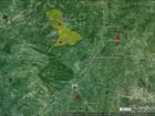 Sobral e outros três municípios do Ceará registram tremores de terra