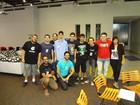 Evento 'Global Game Jam' acontece 29 a 31 de julho em Caruaru, Agreste