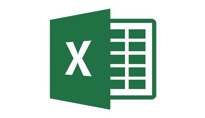 Conheça 10 fórmulas de Excel que vão ajudar em seu trabalho (Foto: Reprodução/André Sugai) (Foto: Conheça 10 fórmulas de Excel que vão ajudar em seu trabalho (Foto: Reprodução/André Sugai))