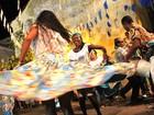 Dia Nacional do Tambor de Crioula marca programação oficial no MA