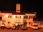 Famílias de presos recebem R$ 243 mil de auxílio-reclusão no Vale do Aço