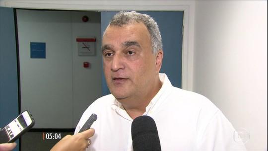 Especialistas alertam para risco de nova epidemia de chikungunya no RJ