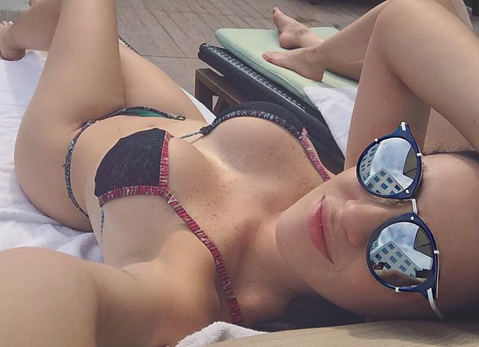 videos de sexo na praia anuncios relax