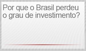 selo (Foto: REPRODUÇÃO/G1)