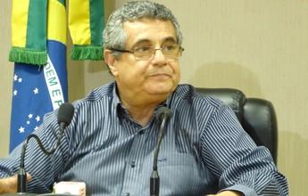 Fórmula da Série B do Carioca tem novidades para a temporada 2013