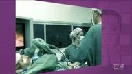Beleza + Saúde: a evolução das cirurgias bariátricas