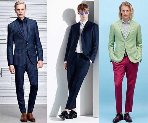 Estilo terno contempor neo jovem d vidas pergunte ao for Estilo contemporaneo moda