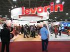 Michelin compra fabricante brasileiro de pneus Levorin