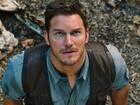 'Jurassic World' abocanha US$ 102 milhões em fim de semana nos EUA