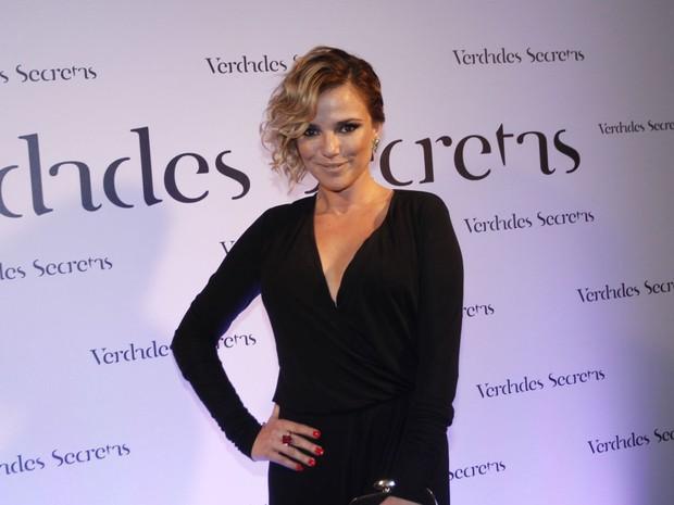 Nathália Rodrigues (Foto: Celso Tavares / EGO)