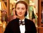 Saoirse Ronan e  Colm Tóibín falam sobre
