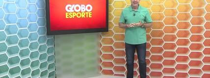Confira o Globo Esporte-AL desta quinta (15/03), na íntegra