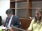 Ministro do STF autoriza apuração sobre delação de Sérgio Machado