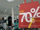 Procon orienta consumidores sobre compras em promoções em Ji-Paraná