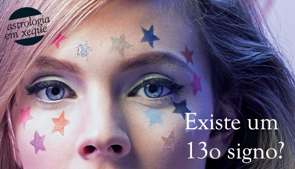 13 signo (Foto: Reprodução)