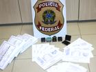 Polícia Federal investiga emissão de diplomas falsos no ES