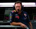 """Indefinição da Renault não interfere em futuro da RBR: """"Temos contrato"""""""