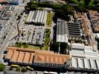 Conselho aprova tombamento do Complexo Argos em Jundiaí