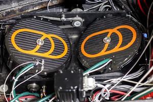 Lit Motors C1 (Foto: Divulgação)