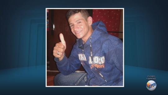Após dois dias de internação, morre rapaz baleado em Guaxupé, MG