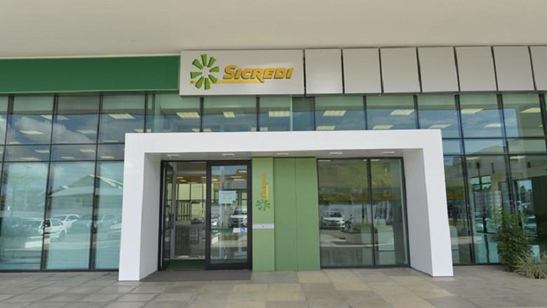 empresas-sicredi (Foto: Divulgação/Sicredi)