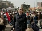 ONU exige que Síria permita entrada de ajuda humanitária no país