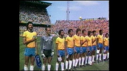 Chocolates, Kaká x Messi, Caniggia... Veja 11 Brasil x Argentina marcantes
